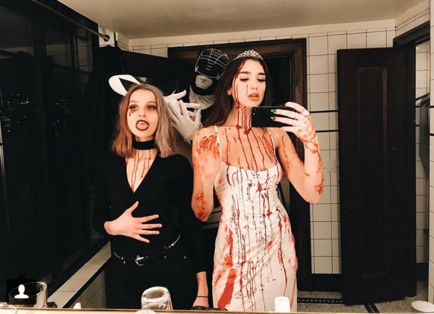 dua-halloween