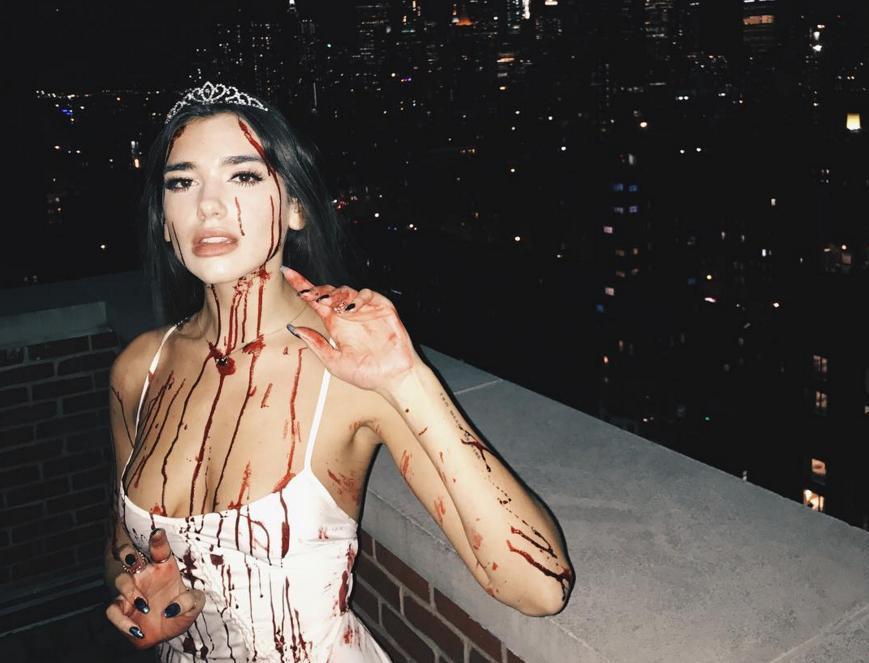 dualipa-halloween1a