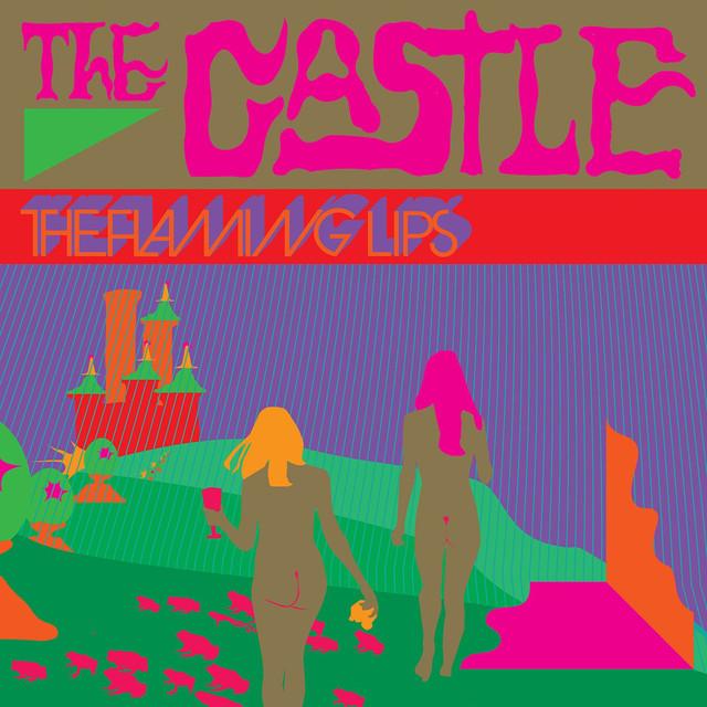 flaming-castle