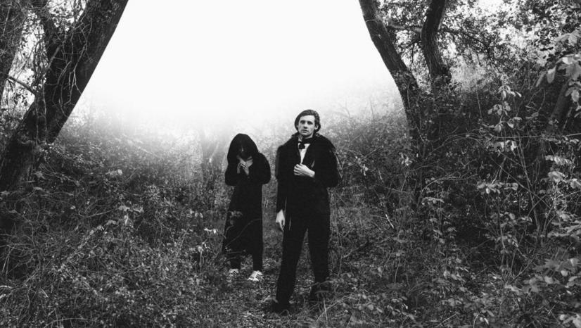 foxygen-woods2
