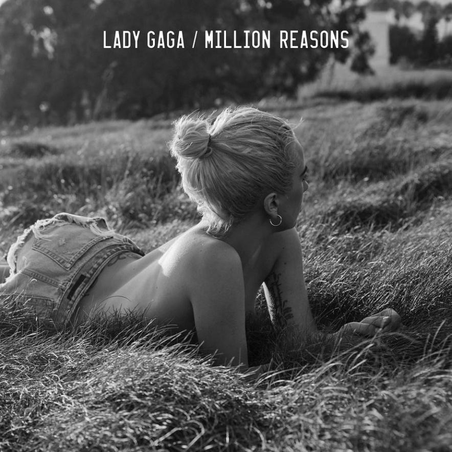 gaga-millioncover