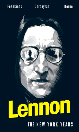 lennon-the-new-york-years