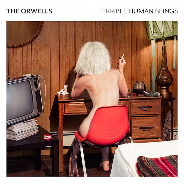 orwells-terrible