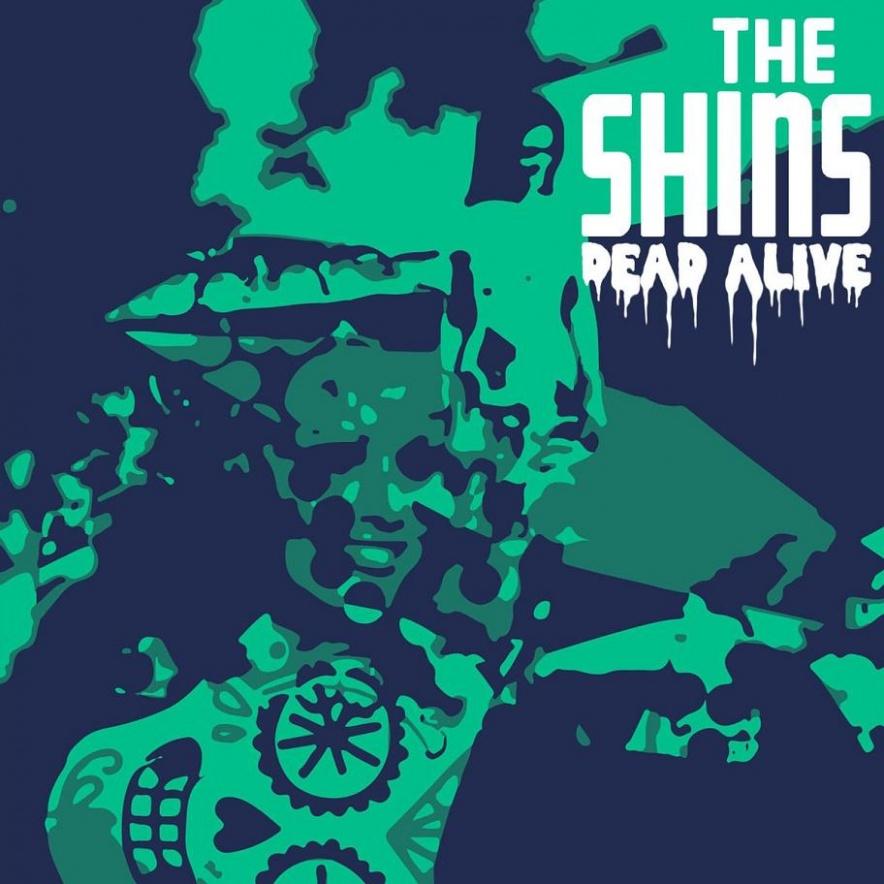 shins-deadalive
