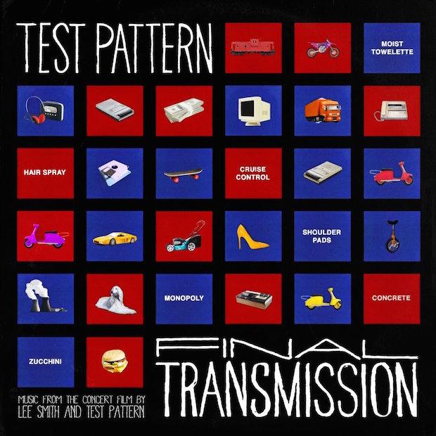 testpattern-album