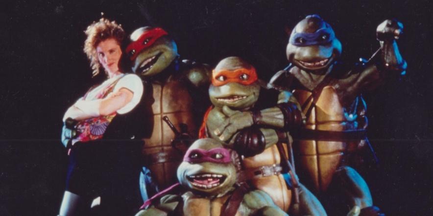 tmnt-teenage-mutant-ninja-turtles-1990-movie-april