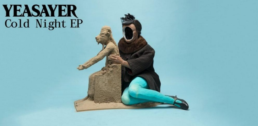 yeasayer-coldnightep