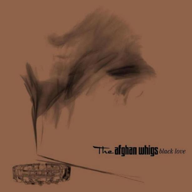afghanwhigs-blacklove2