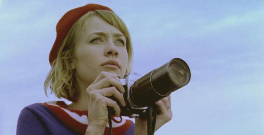 alexandrasavior-camera