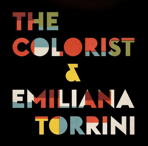 emiliana-colorist-cover