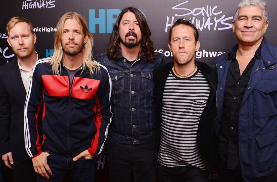 foofighters-hbowall