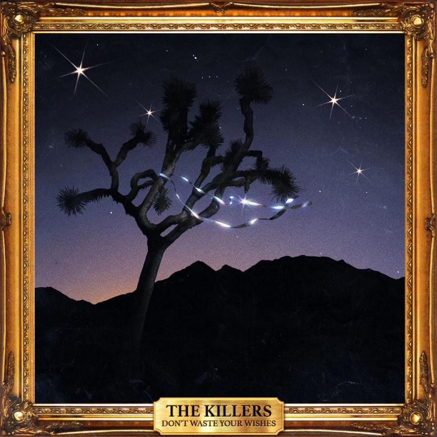 killers-dontwaste-album