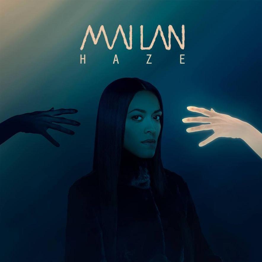 mailan-haze