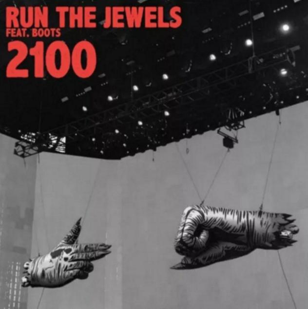runthejewels-2100