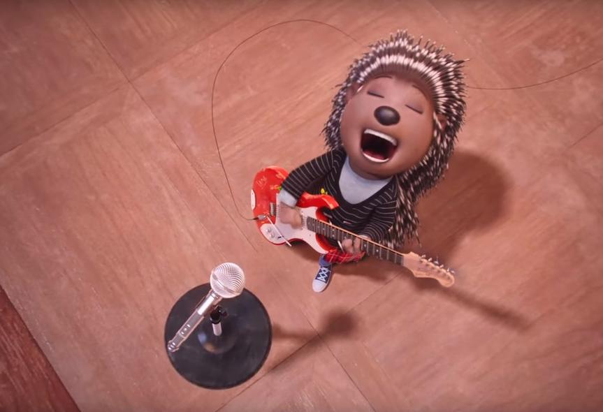 scarlett-sing-porcupine1