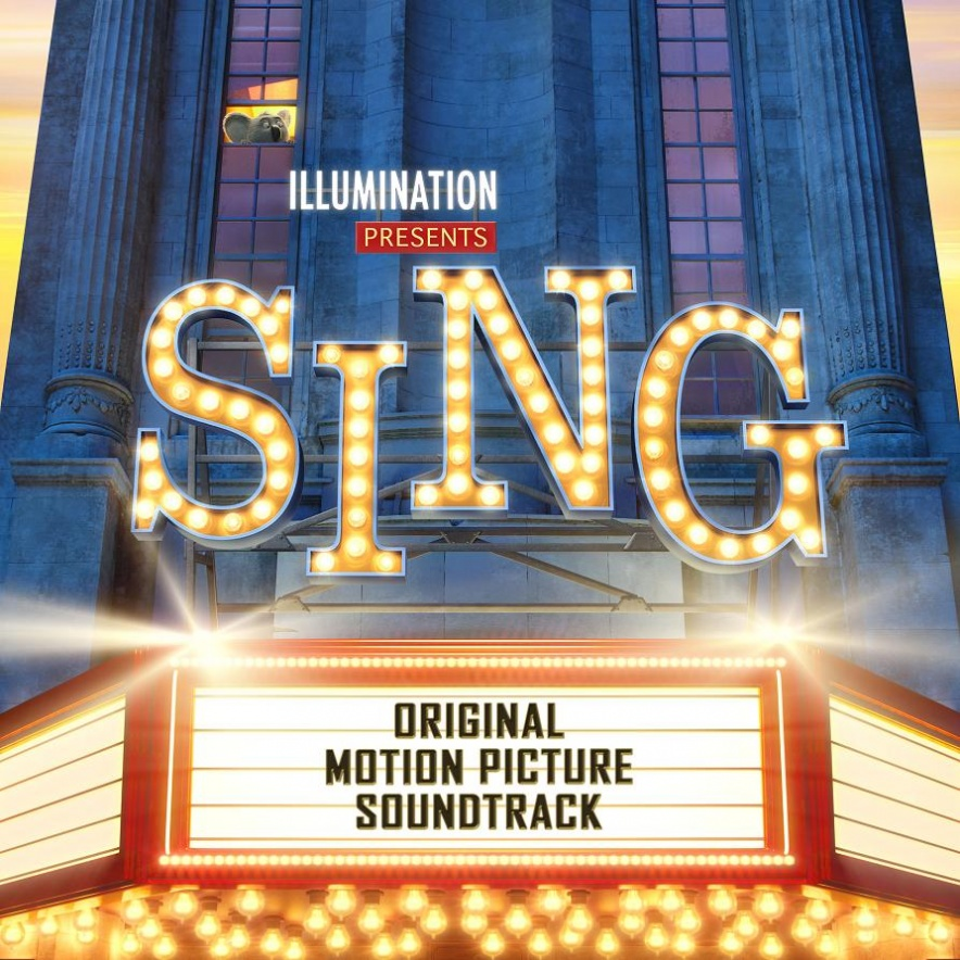 sing-ost