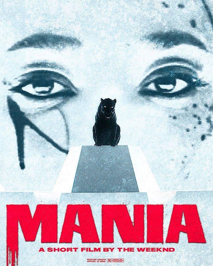 weeknd-mania0