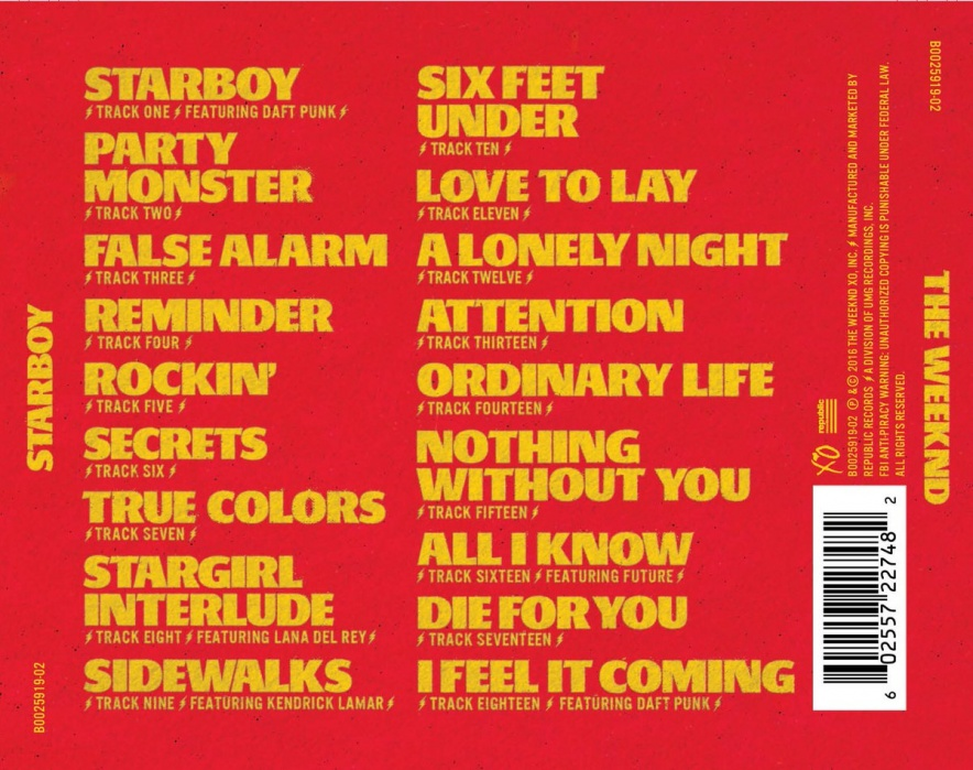 weeknd-starboy-backcover