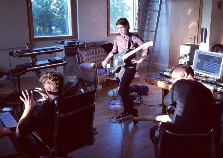 xx-16-studio