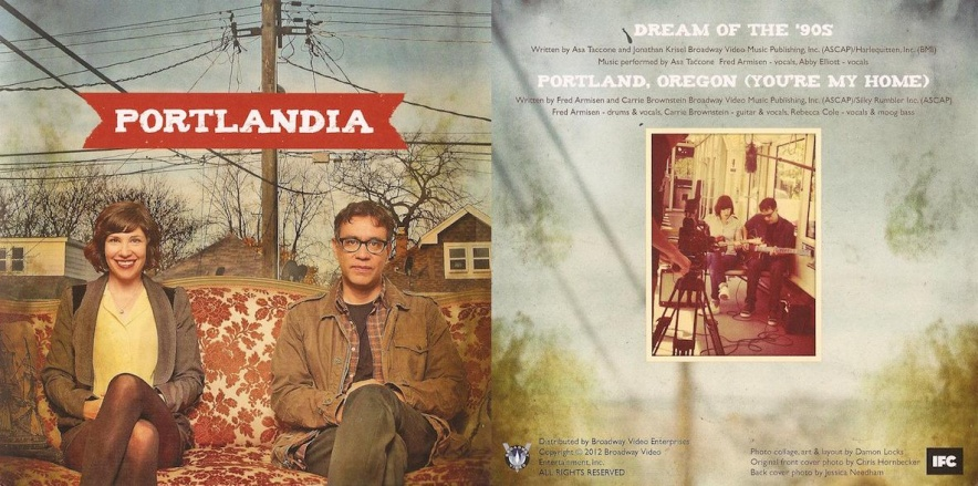 portlandia-dreamsingle