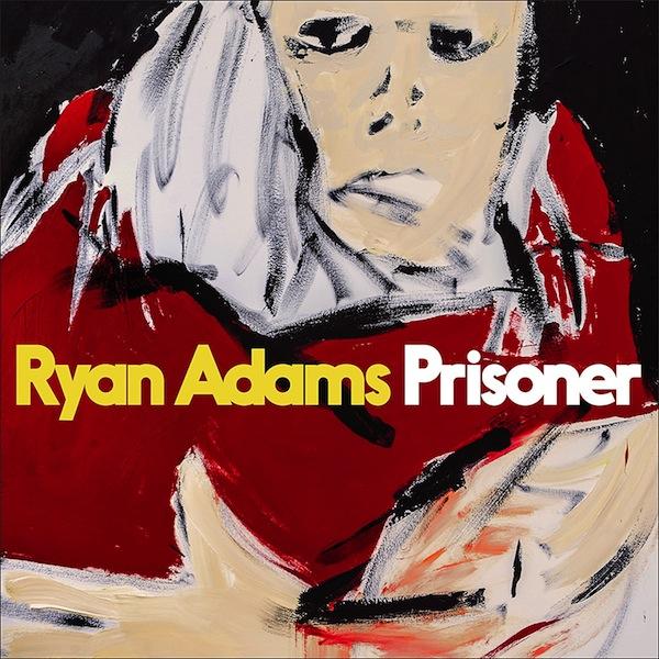ryanadams-prisoner