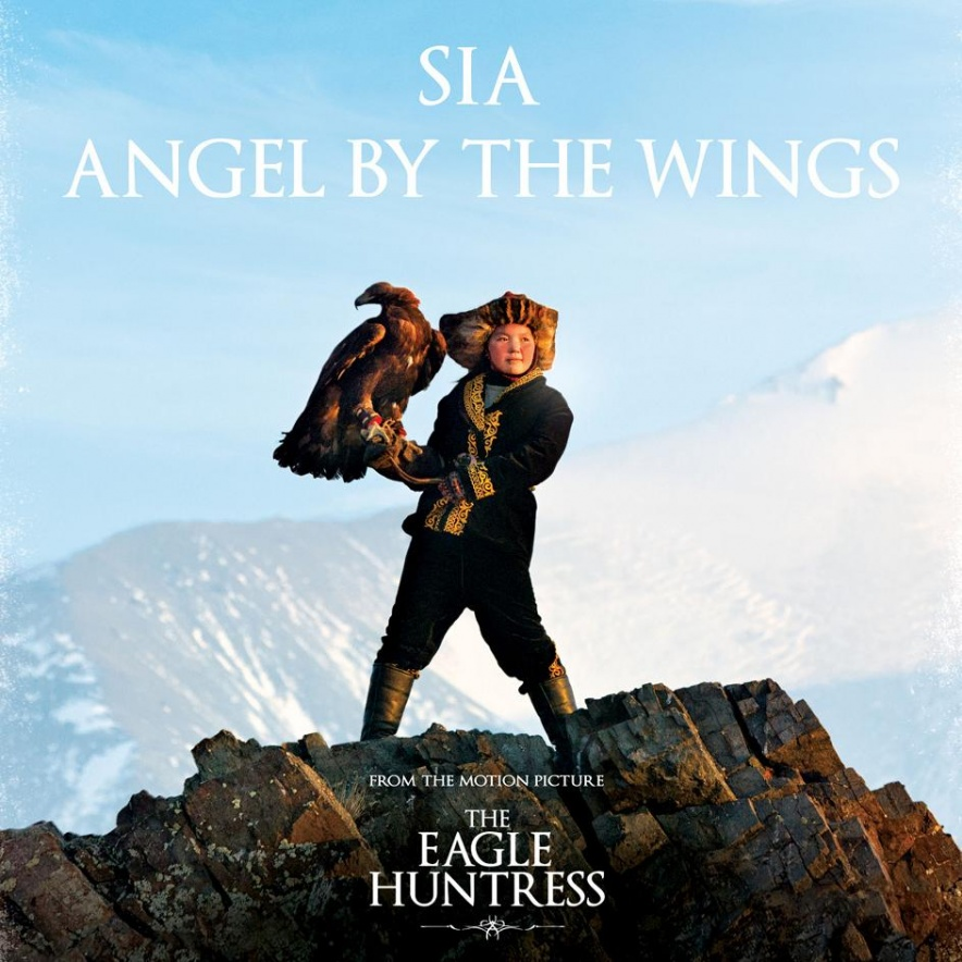 sia-angelwings