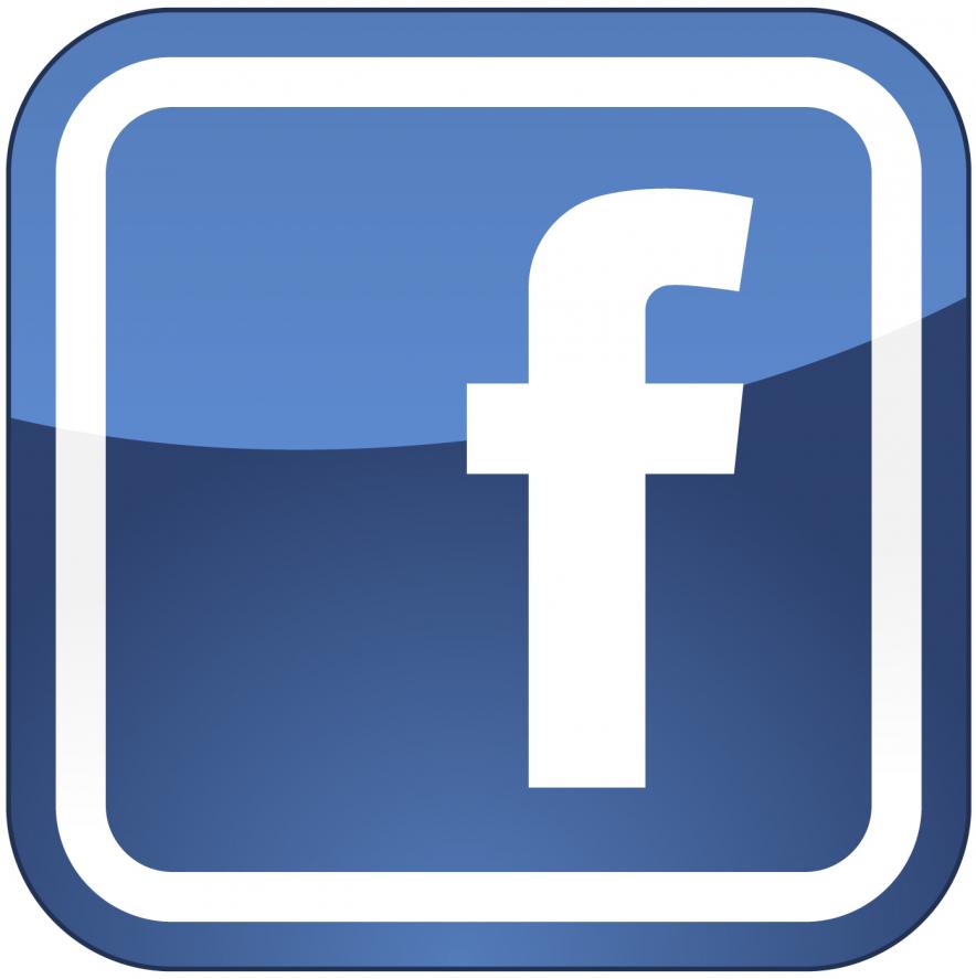 Facebook esemény